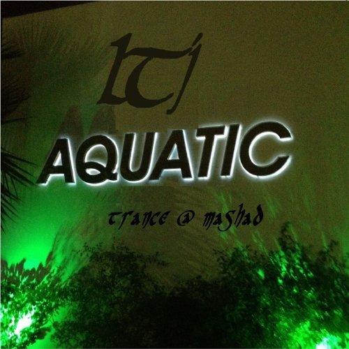 Aquatic fea LTj (Download)